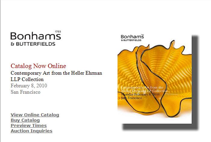 bonham-fine-art