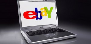 ebay-selling