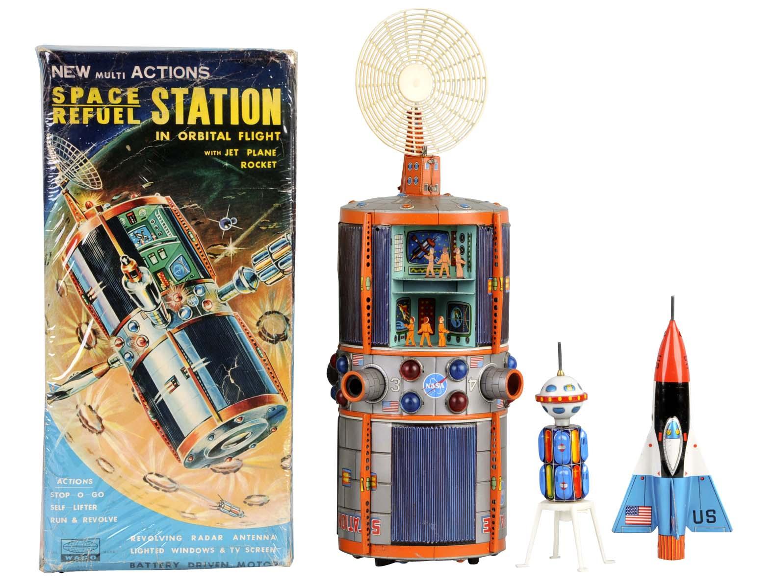 193_station