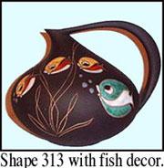 313.fish