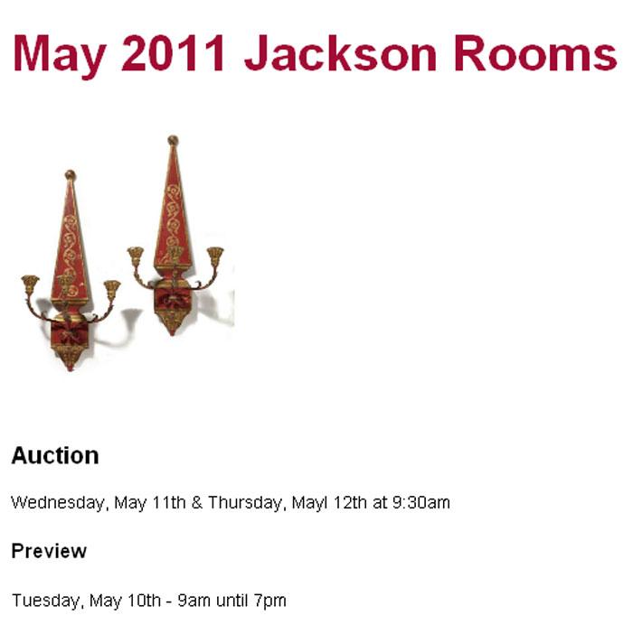 jacksonrooms