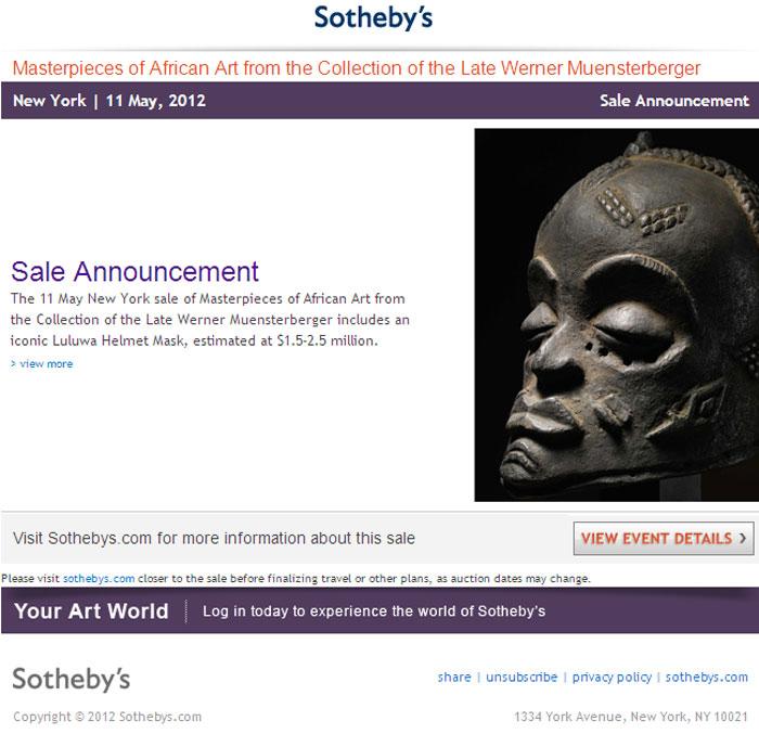 sothebys-mask
