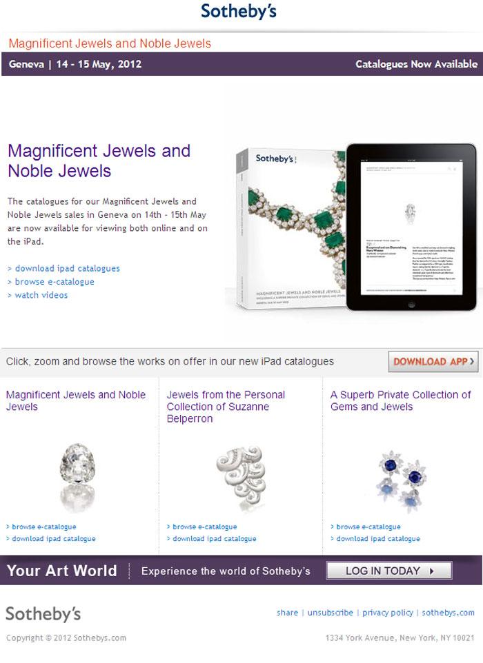green-jewelry